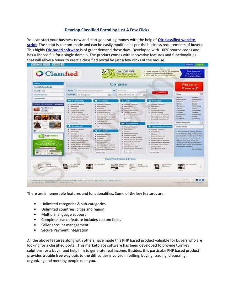 Web Designer Job In Pune Olx
