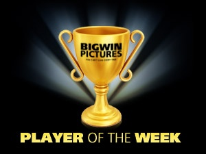 """New Player of the week interview. Read what """"Streen"""" has to say about his gambling career: http://bigwinpictures.com/forum/viewtopic.php?f=33=258"""