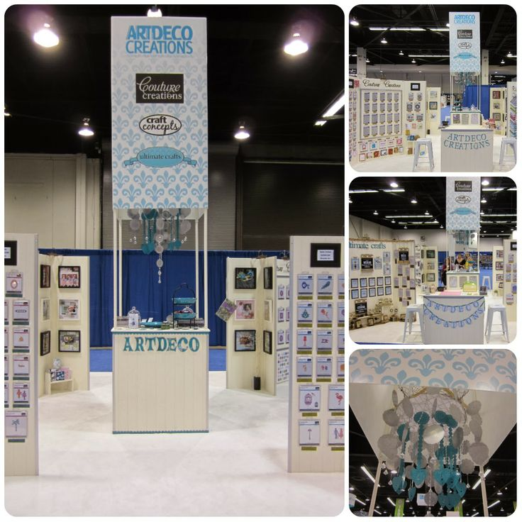 Couture Creations: CHA 2014 Recap | #couturecreations #chashow #cha2014 #chareveals #chasneakpeeks #embossingfolders #decorativedies #ornamentlalacedies
