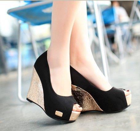Zapatos Plataforma, Zapato Mujer Plataforma, Plataformas Zapatos, Plataforma Buscar, Zapatos Chus, 15 Tacones, Zapatos Anita, Zapatos Wedges, Zapatos