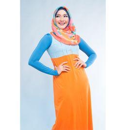 Dress Malika