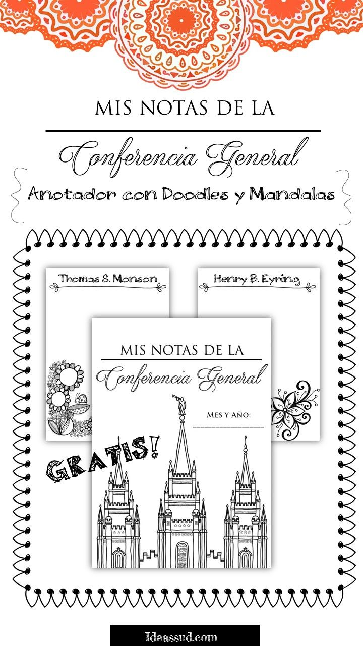 33 best conferencia general sud i general conference lds images on