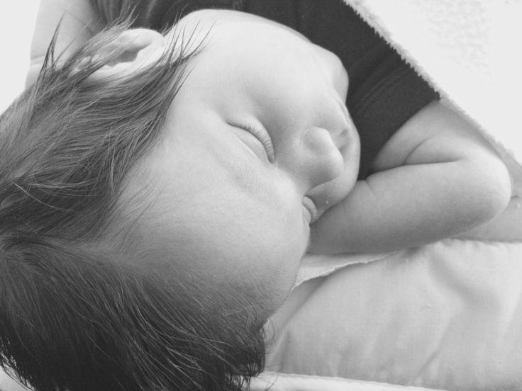 Baby Boy Love ❤️