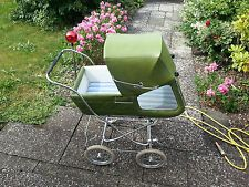 vintage kinderwagen materna - Google Search
