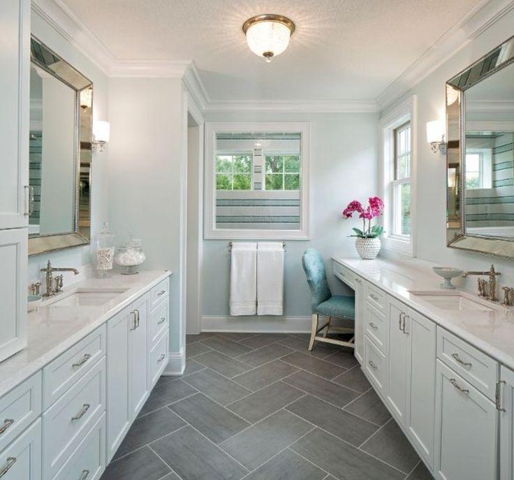 45 Coastal Master Bathroom Remodelling Ideas Master Bathrooms Coastal And Bath