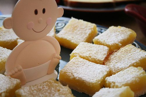 Best Cake Recipes Low Sugar: Best 25+ Desserts For Diabetics Ideas On Pinterest