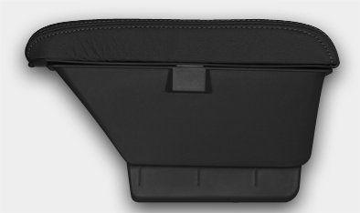 2002-2006 Acura RSX - Boomerang® Center Armrest Console -... https://www.amazon.com/dp/B004CHEG84/ref=cm_sw_r_pi_dp_x_V8uizbM8N4XQF