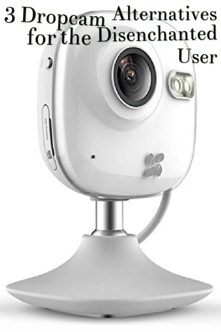Dropcam was one of the smart home indie hits of 2013 when the Dropcam Pro…