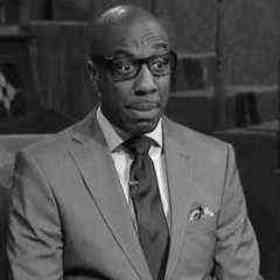 J. B. Smoove quotes quotations and aphorisms from OpenQuotes #quotes #quotations #aphorisms #openquotes #citation