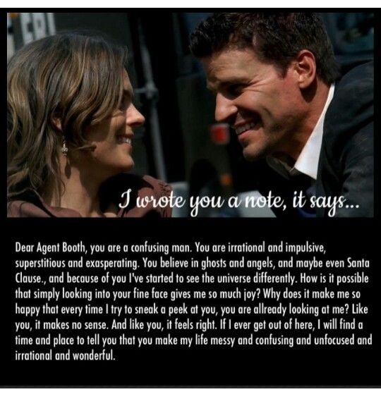 Temperance Quotes: 346 Best #BoneS Images On Pinterest