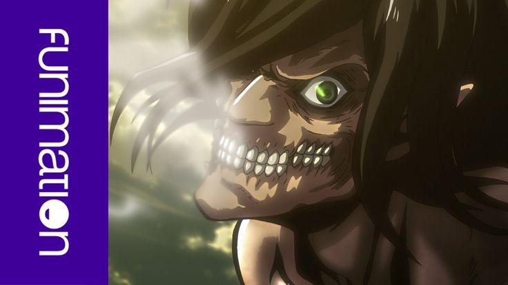 Attack on Titan: Season 2 – Official Promotional Video (JPN)>>> IT'S EFFING HERE