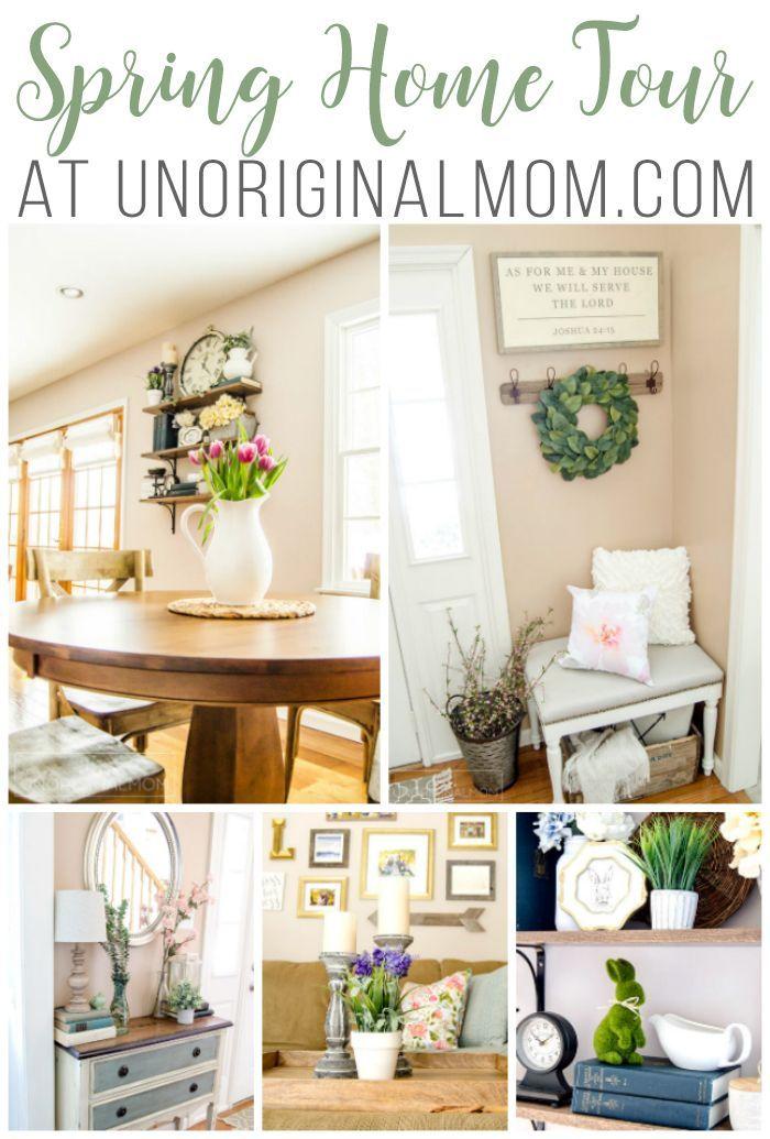 Mejores 13 imágenes de frames en Pinterest | Marcos para imágenes ...