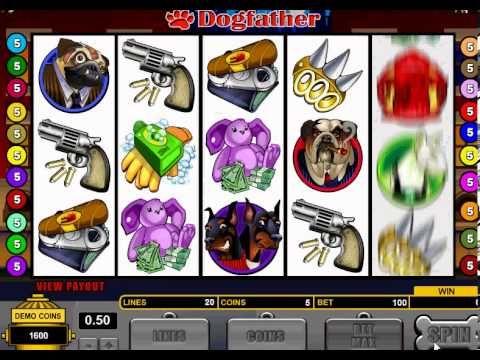 play online casino therapy spielregeln