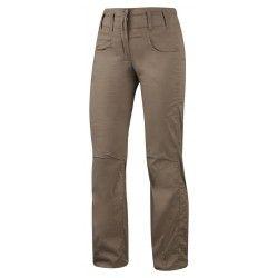 Pantalon Degré7 Colors WOO
