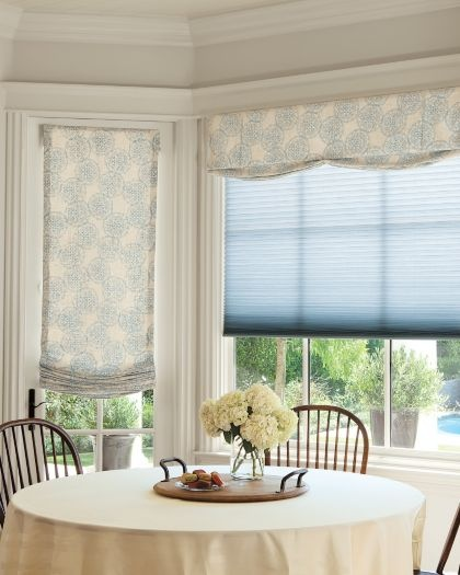 Photo gallery smith noble relaxed roman shade relaxed for Smith noble shades