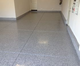 44 Best Images About Commercial And Industrial Flooring On