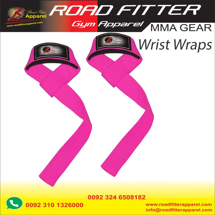 Road Fitter Apparel :: &>> | <<& ::