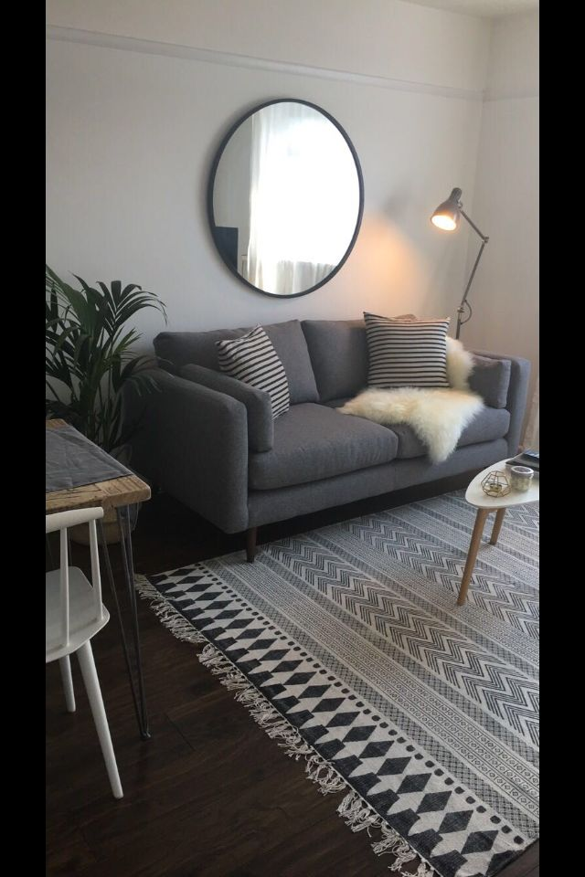 best 20 french connection sofa ideas on pinterest. Black Bedroom Furniture Sets. Home Design Ideas