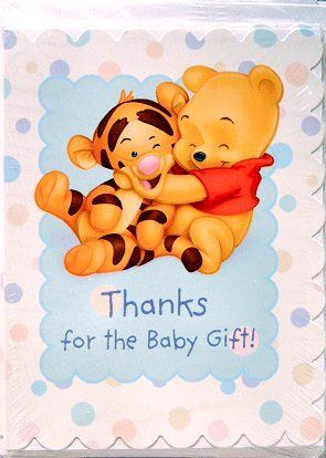 35 best images about board icin pooh on pinterest | fun party, Baby shower invitations