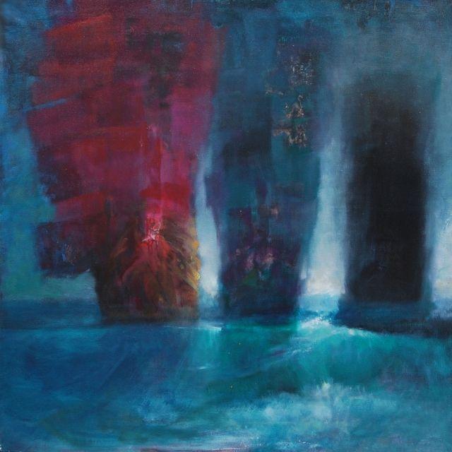 Galeria Sztuki - sprzedaż obrazów online - Galeria malarstwa - oryginalne obrazy w Galerii PERSONALART