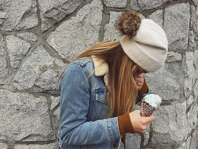 Pin By Lexis D On Jim Gordon S Daughter Winter Hats Fashion