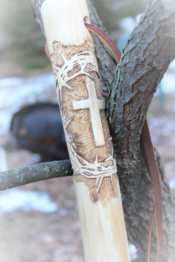 Best hand carved walking sticks ideas on pinterest
