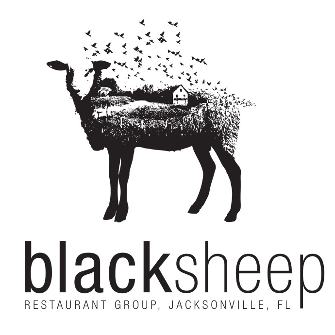 76 best images about restaurant logos on pinterest