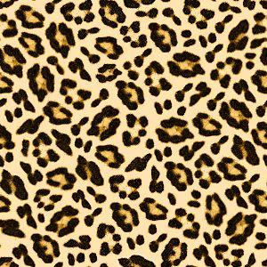 best 11 cheetah clipart ideas on pinterest leopard prints animal rh pinterest com leopard print border clip art leopard paw print clip art