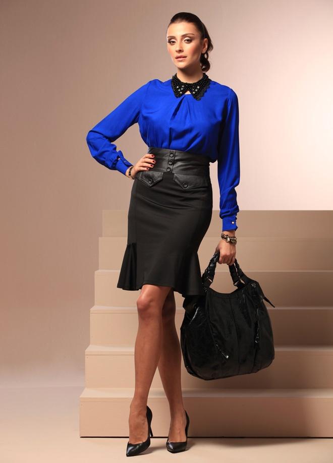 L ADORE Bluz Markafoni'de 82,00 TL yerine 31,99 TL! Satın almak için: http://www.markafoni.com/product/3331081/