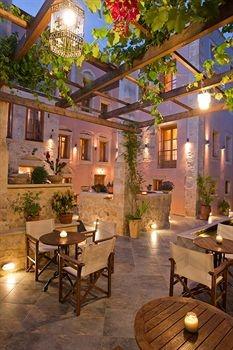 Honey moon [ Luxuryjacorentals.com ] #honeymoon #luxury #destination