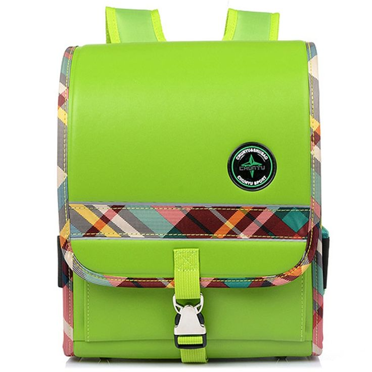 26 best Book Bags Backpacks images on Pinterest | Book bags ...