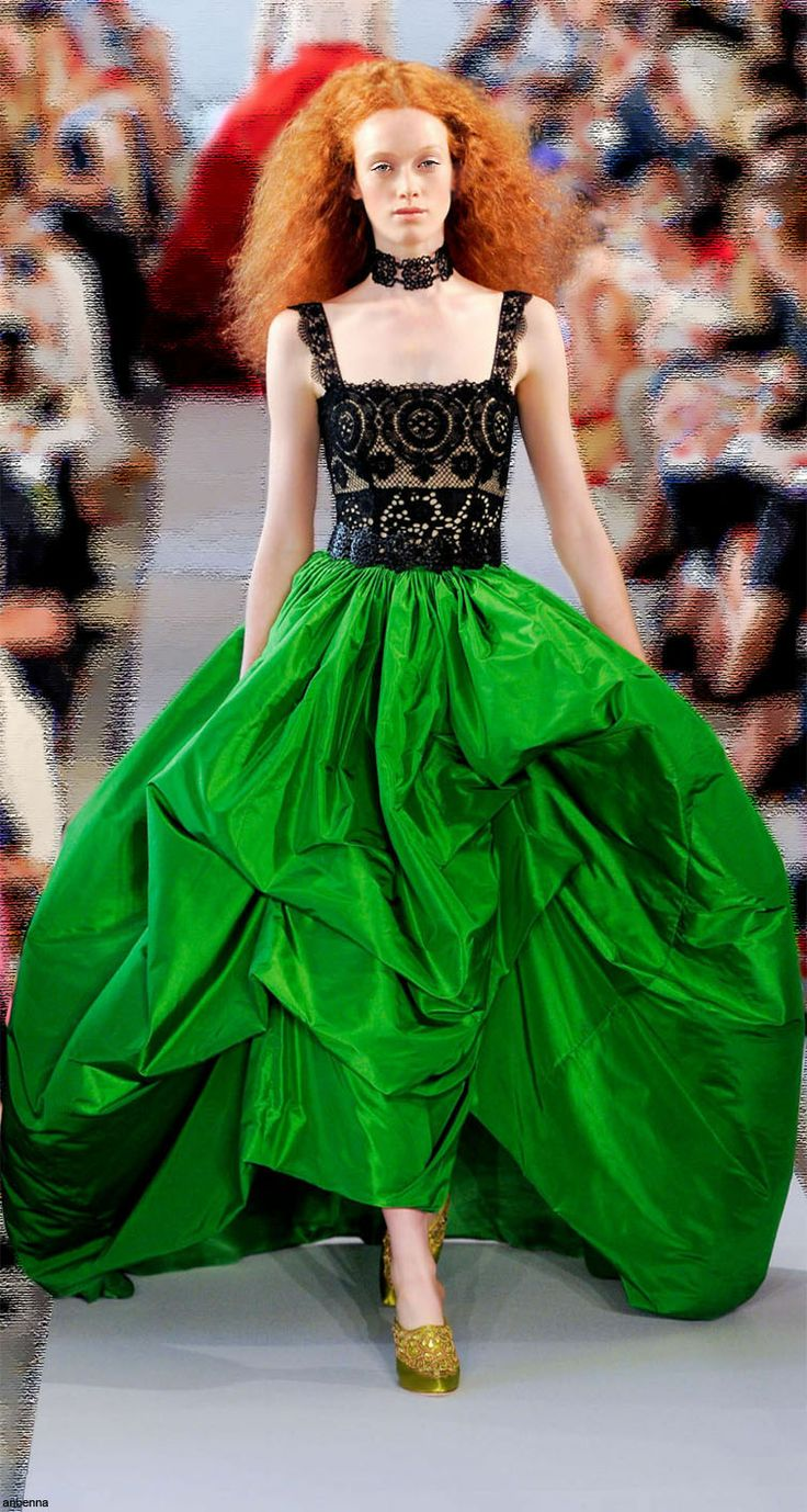 best another world photography images on pinterest high fashion