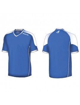 #soccer #jerseys #wholesale   @alanic