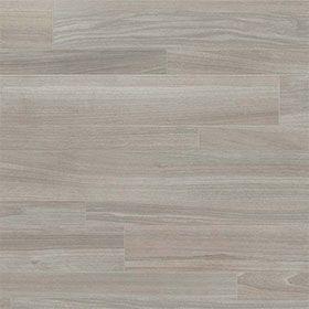 Wooden Tile - Grey Naturale