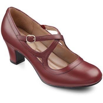 3bc1ac6c302c5c d93412267ec18e73f40ffdd42a766d54--s-shoes-vintage-shoes.jpg