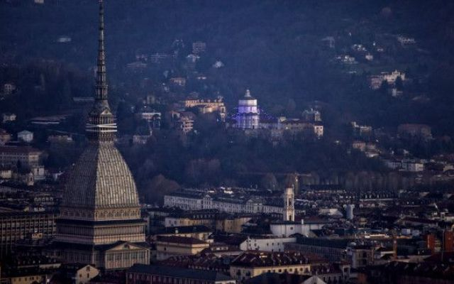 """Torino si prepara a Gourmet 2015, verso la fama di """"capitale del cibo e della ristorazione"""" #torino #food #gourmet #2015"""