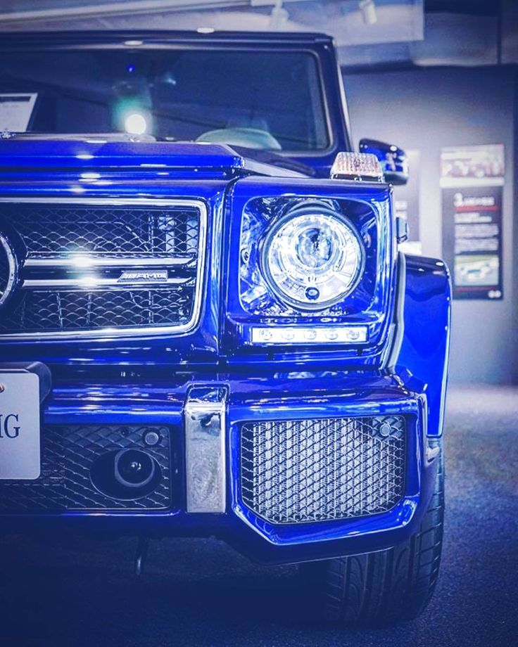 Todo para ti Baby!  Foto via @hawkmercedes0417. @mbusa ______________________ Mercedes-AMG G 63 - Fuel consumption 13.8 l/100 km | CO2 emission combined 322 g/km . #MercedesBenz #MercedesAMG #AMG #mbfanphoto #GClass #Star #automotivedesign Todo para ti Baby!  Foto via @hawkmercedes0417. @mbusa ______________________ Mercedes-AMG G 63 - Fuel consumption 13.8 l/100 km | CO2 emission combined 322 g/km . #MercedesAMG #AMG #mbfanphoto #GClass #Star #automotivedesign