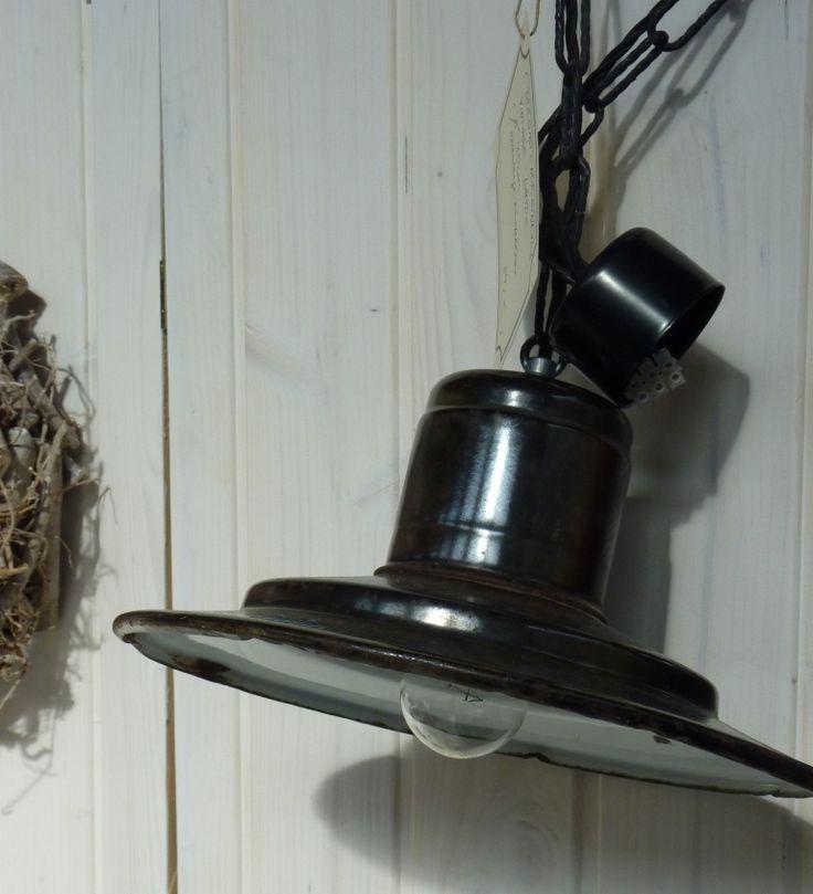 48 best Lybste Badmoebel images on Pinterest Rural house - bank fürs badezimmer