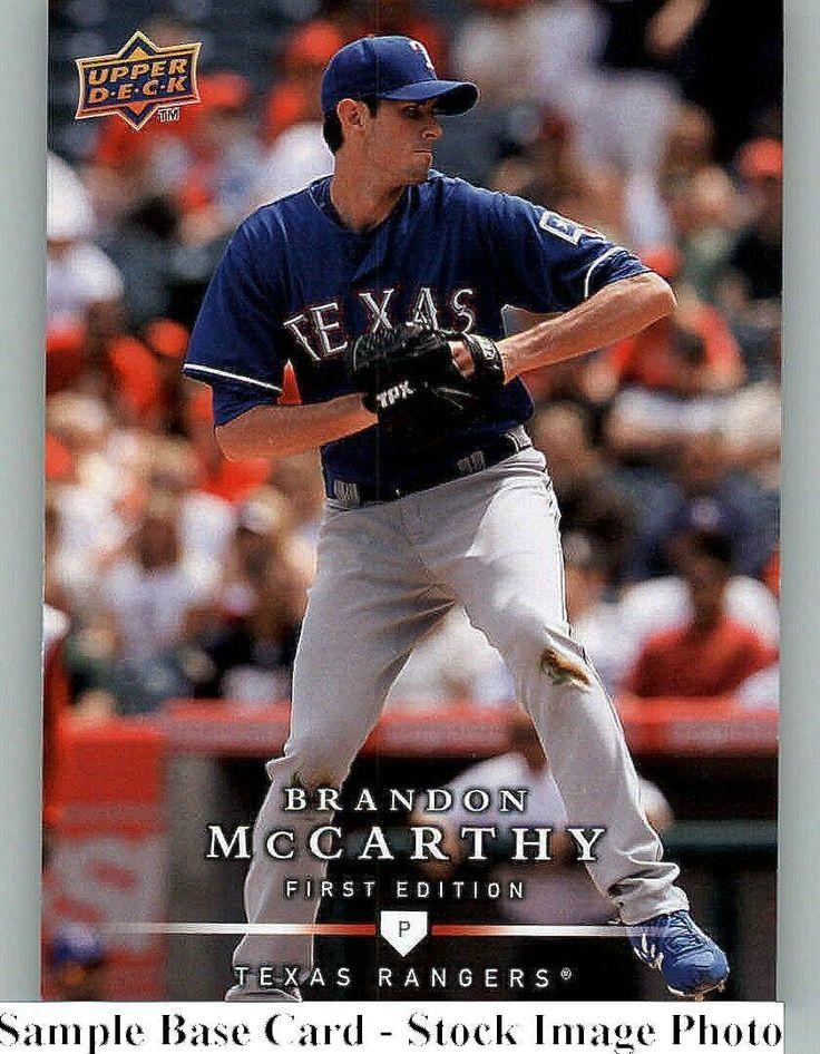 how do i listen to texas rangers baseball online