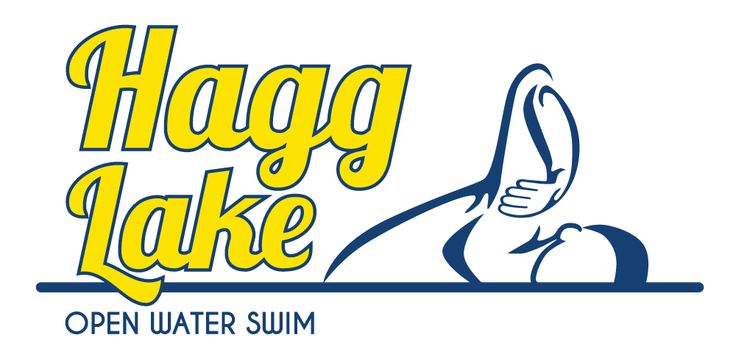 Hagg Lake Swim — Portland Triathlon Club