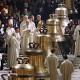 """http://france.mycityportal.net - Les nouvelles cloches """"made in Normandie"""" de Notre-Dame de Paris sonneront ... - France 3 -  France 3    Les nouvelles cloches """"made in Normandie"""" de Notre-Dame de Paris sonneront ...France 3L'vnement sera prsid par Monseigneur Andr Vingt-Trois, cardinal-archevque de Paris, en prsence de la ministre de la Culture Aurlie... - http://news.google.com/news/url?sa=tfd=Rusg=AFQ"""