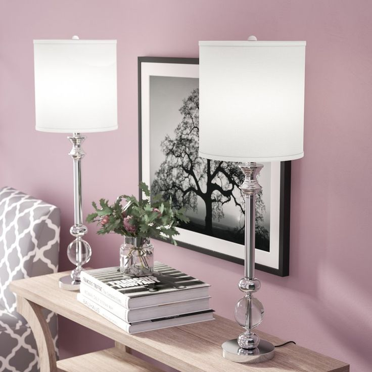▷ 1001 + idées comment décorer la chambre rose et blanc chic - Quelle Couleur Mettre Dans Une Chambre