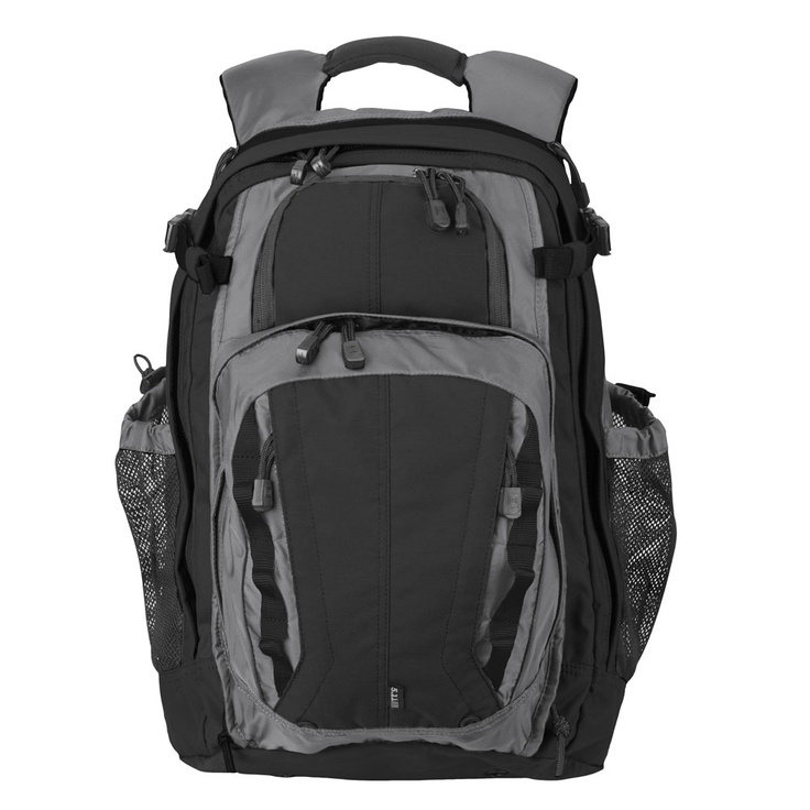 5.11 Tactical Covrt 18 Backpack... Love this thing.