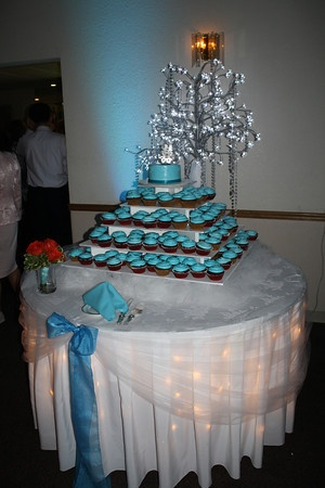 23 Best Images About Laisha S Quinceanera Ideas On