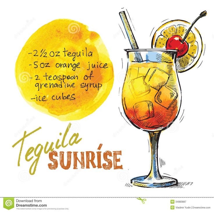 Image from http://thumbs.dreamstime.com/z/vector-tequila-sunrise-hand-drawn-picture-glass-34983887.jpg.