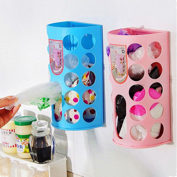 US $3.39 New in Home & Garden, Household Supplies & Cleaning, Home Organization