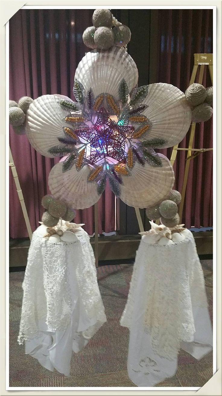 COMMUNITY Parol the star of Filipino Christmas Parol