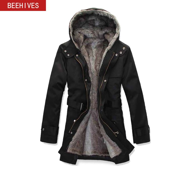 91 best Mens Winter Coats images on Pinterest | Mens winter coat ...