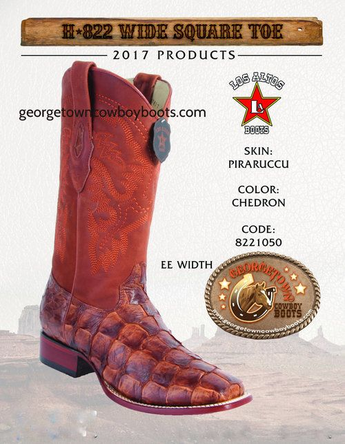 Vintage Silk Bomber Jackets and Shirts, Baroque Shirts and Jackets Versace Inspired, Lucchese Boots, Western Cowboy Boots, Mens Caiman Boots, Ostrich Cowboy Boots, Elephant Boots