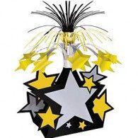 Star Centrepiece $12.95 BE50153